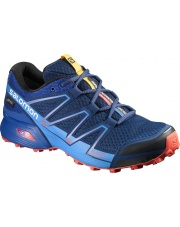 Buty Salomon SPEEDCROSS VARIO GTX