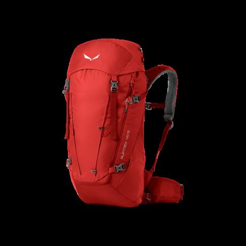 c6c00f98dd54d Plecak Salewa ALPTREK 40+5 , Plecaki trekkingowe, Plecaki i torby, Sprzęt  turystyczny - Cetus - sklep górski