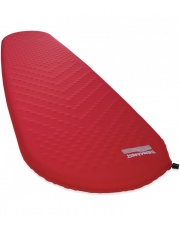 Mata Thermarest PROLITE WM'S R