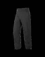 Spodnie Salewa PUEZ PTX 2,5L U PANT