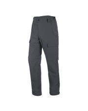 Spodnie Salewa FANES JASOY 3 DRY M 2/1 PNT