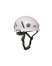 Kask Wild Country 360 HELMET