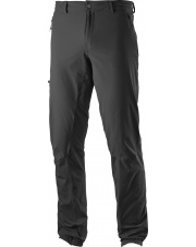 Spodnie Salomon WAYFARER INCLINE PANT M