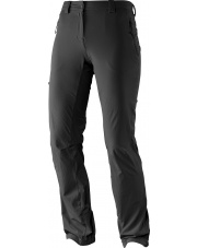 Spodnie Salomon WAYFARER INCLINE PANT W