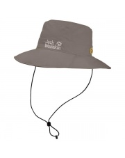 Kapelusz Jack Wolfskin SUPPLEX MESH HAT