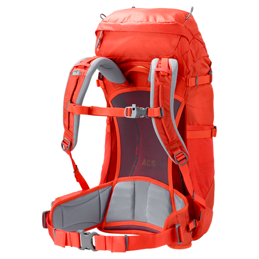 5d60a20bc3 Plecak Jack Wolfskin ACS HIKE 30 WOMEN , Plecaki trekkingowe ...