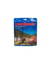 Musli Travellunch PROTEINOWE