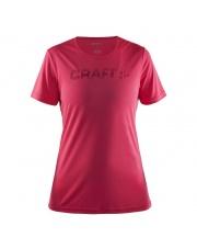 Koszulka Craft W PRIME LOGO TEE