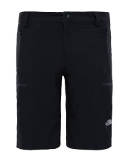 Spodenki TNF M EXPLORATION SHORT