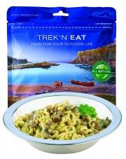Liof Trek'n Eat 200g DANIE MYŚLIWSKIE 798kcal