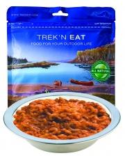 Liof Trek'n Eat 200g MAKARON W SOSIE BOLOŃSKIM