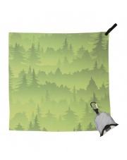 Ręcznik PackTowl NANO