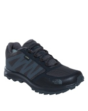 Buty TNF LITEWAVE FP GTX