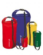 Worek wodoszczelny Crosso DRY BAG 50L