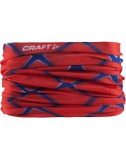 Chusta Craft NECK TUBE XC