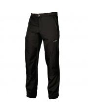 Spodnie Directalpine PATROL 4.0