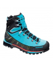 Buty Mammut KENTO HIGH GTX Women