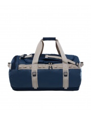 Torba TNF BASE CAMP DUFFEL M