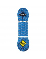 Lina Beal BOOSTER III 9.7mm Dry Cover