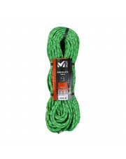 Lina Millet ABSOLUTE TRX 9mm 60m S17 green