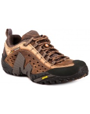 Buty Merrell INTERCEPT