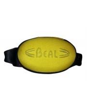 Absorber energii Beal ABSORB AIR