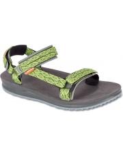 Sandały Lizard VODA