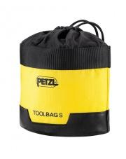 Torba narzędziowa Petzl TOOLBAG