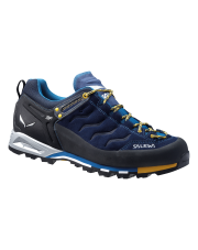 Buty Salewa MS MTN TRAINER GTX navy