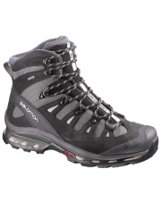 Buty Salomon QUEST 4D 2 GTX