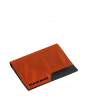Portfel Mammut SMART WALLET ULTRALIGHT