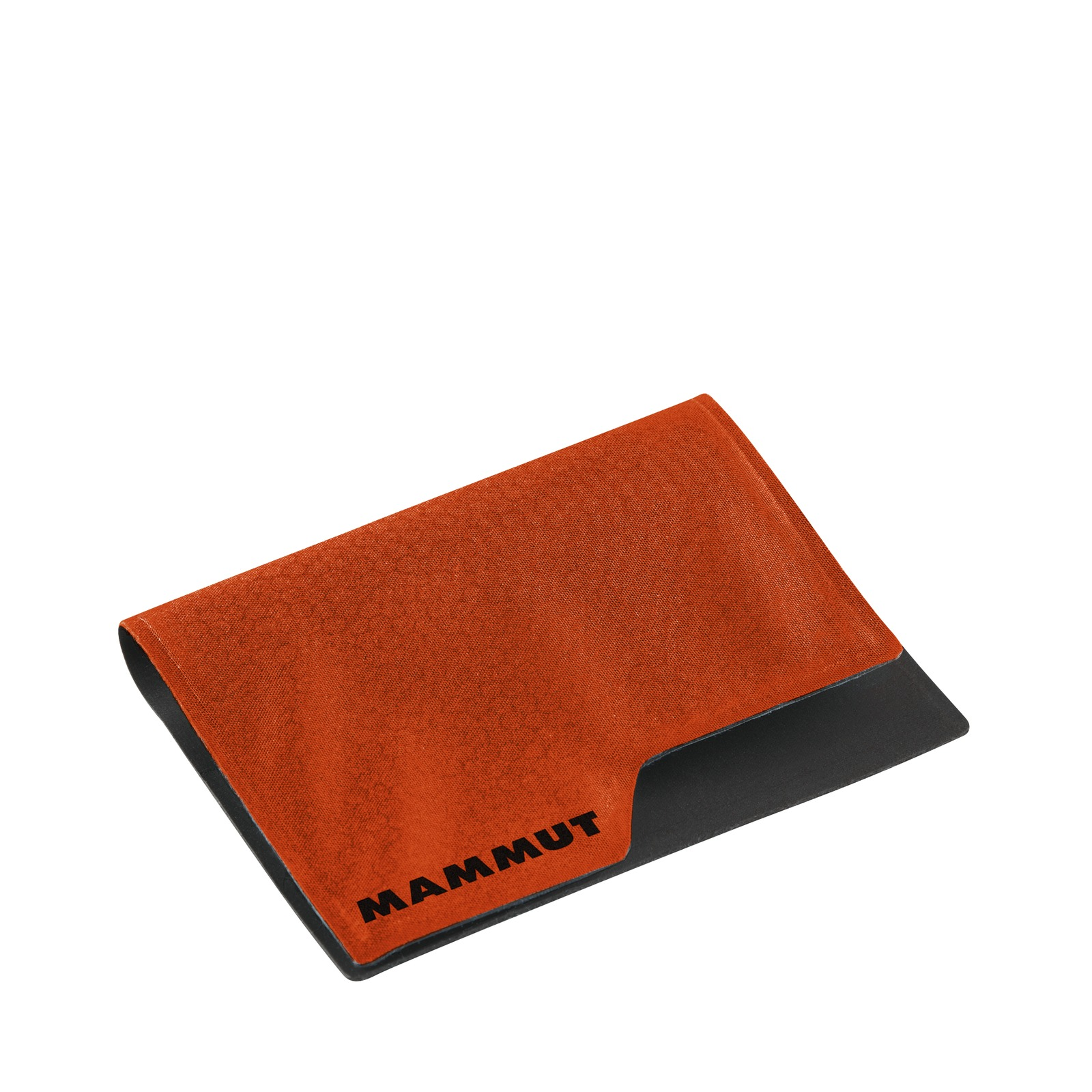 598199c7213dd Portfel Mammut SMART WALLET ULTRALIGHT