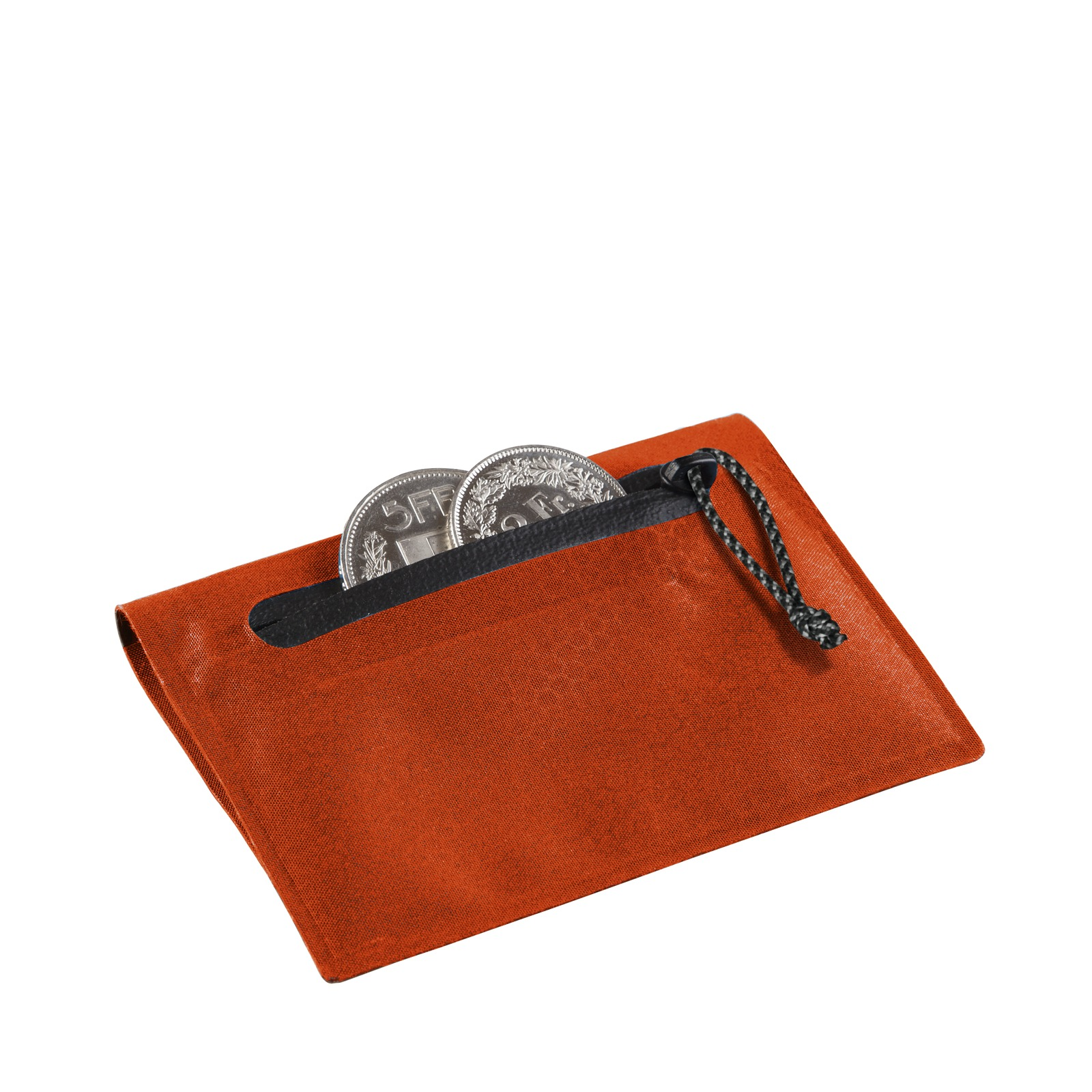 bff1d342211d4 Portfel Mammut SMART WALLET ULTRALIGHT