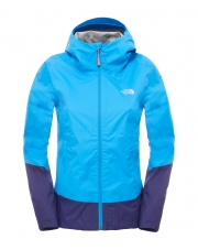 Kurtka TNF W PURSUIT JACKET