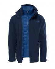 Kurtka TNF M MOUNTAIN LIGHT TRICLIMATE