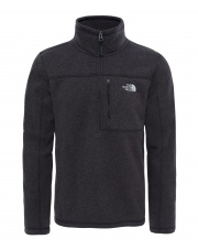 Bluza TNF M GORDON LYONS 1/4 ZIP