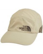 Czapka TNF SUN SHIELD BALL CAP