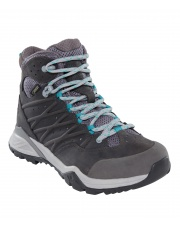 Buty TNF W HEDGEHOG HIKE II MID GTX