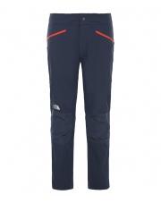 Spodnie TNF CORONA CLIMBING PANT