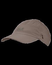 Czapka Jack Wolfskin SUPPLEX CANYON CAP