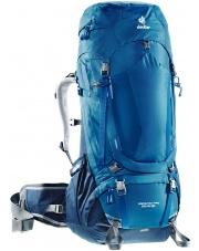 Plecak Deuter AIRCONTACT PRO 55+15 SL