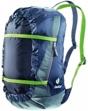 Torba na linę Deuter GRAVITY BAG navy/granite