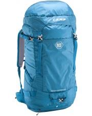 Plecak Camp M5