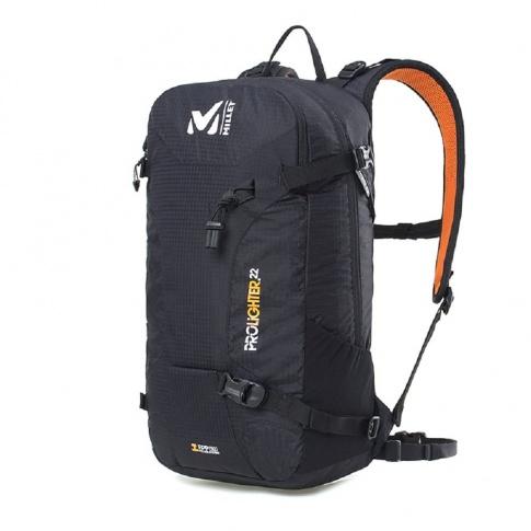 89643cd55cd59 Plecak Millet PROLIGHTER 22 , Plecaki wspinaczkowe, Plecaki i torby ...