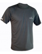 Koszulka męska Jaxa Sport Cool Ex