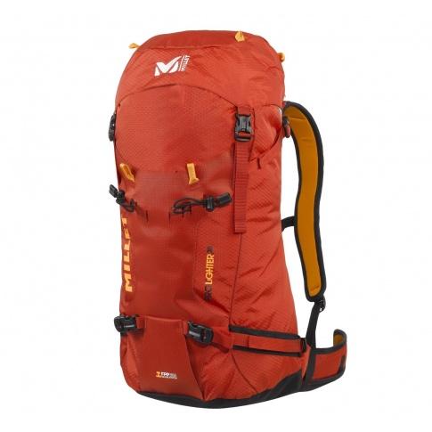 94f1c5fb245f1 Plecak Millet PROLIGHTER 30 , Plecaki wspinaczkowe - Cetus - sklep górski