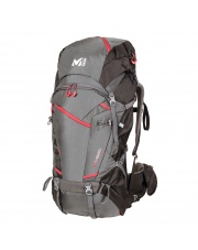 Plecak Millet MOUNT SHASTA 55+10