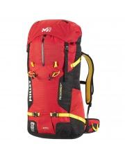 Plecak Millet PROLIGHTER MXP 60+20