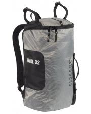 Plecak Millet WALL 32