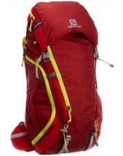 Plecak Salomon SKY 30